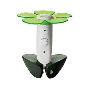 PlantSense EasyBloom Plant Sensor