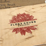 Flora Grubb Gift Certificate