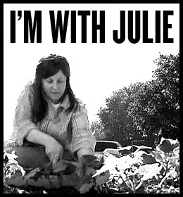 I'm With Julie